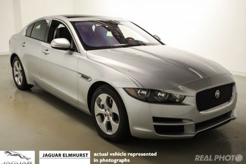 61 new jaguar cars in stock chicago jaguar elmhurst. Black Bedroom Furniture Sets. Home Design Ideas